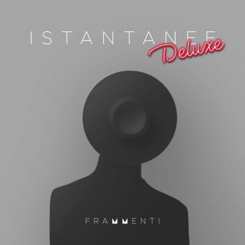 istantanee_frammenti