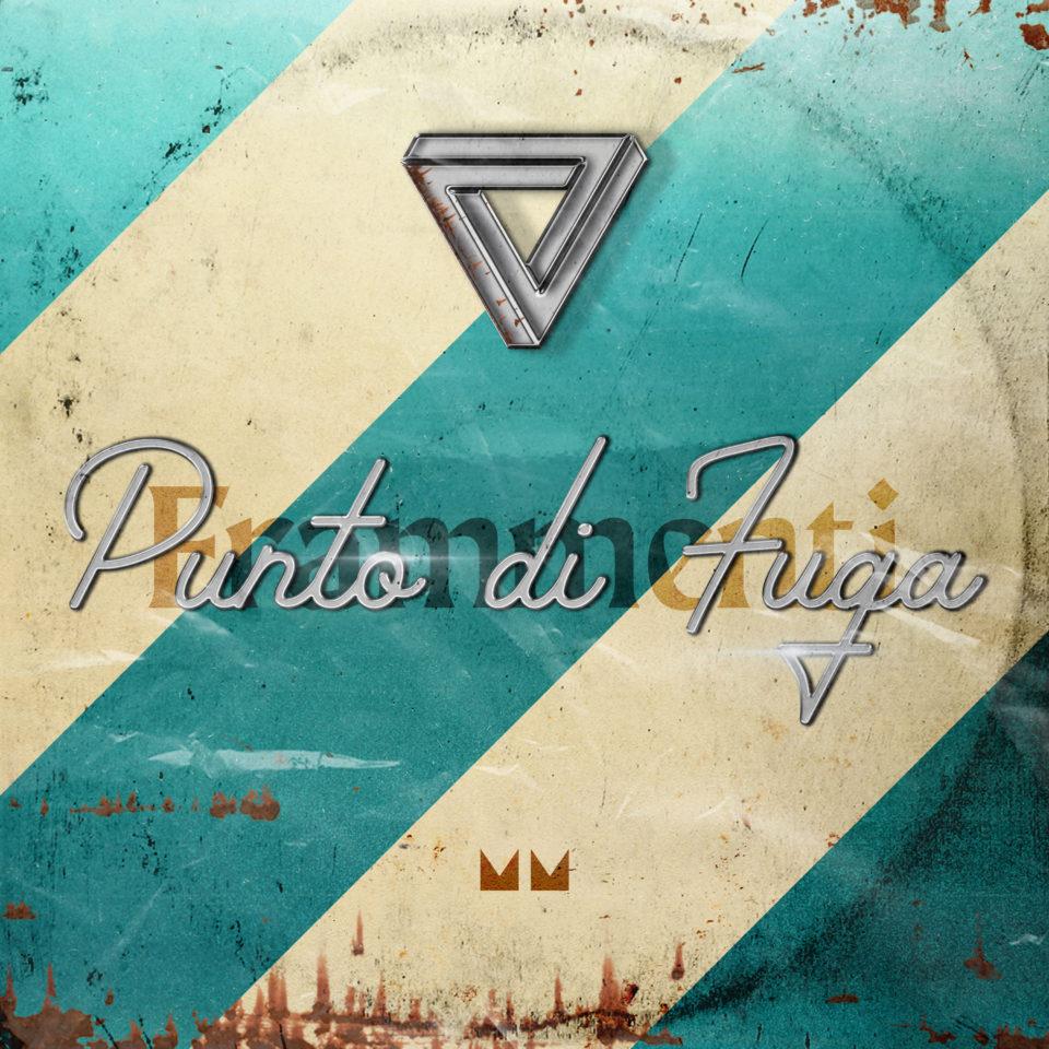 Frammenti_Puntodifuga