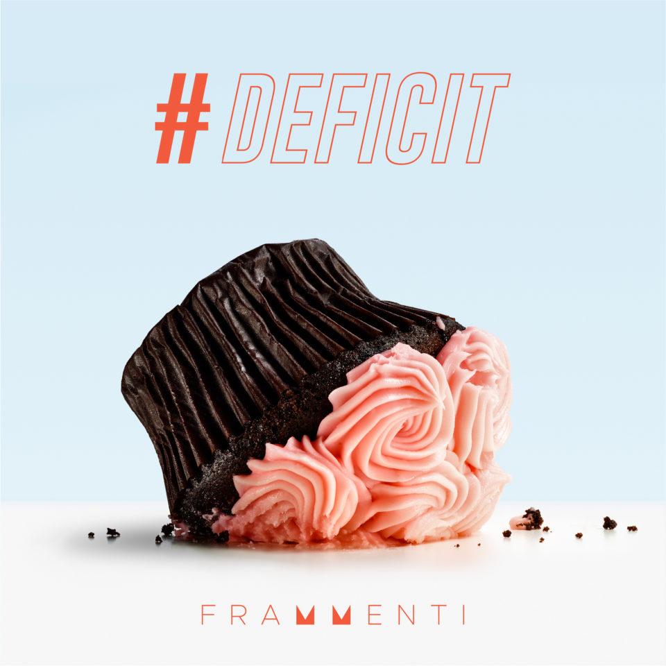 #deficit_frammenti