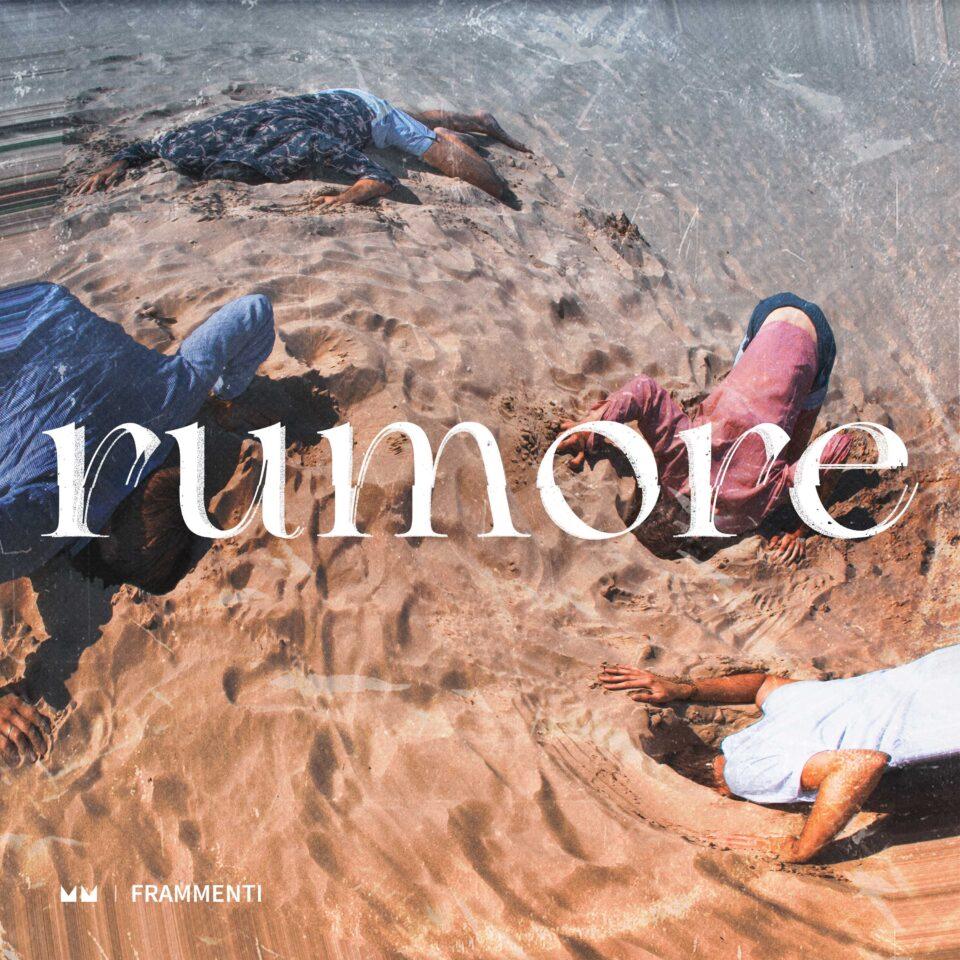 Artwork_rumore